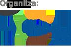 Marca Hub Recircula UPC AMB, (obriu en una finestra nova)