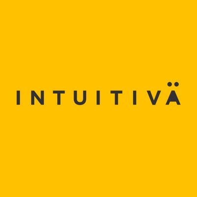 Logotip Intuitiva