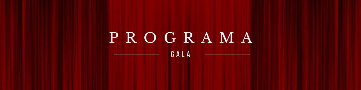 Recircula Challenge Programa Gala