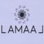 logotip-lamaal.png