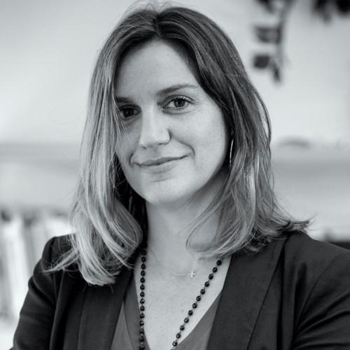 Anna Ripoll